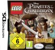 Lego Fluch der Karibik Das Videospiel - NDS