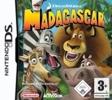 Madagascar 1, gebraucht - NDS