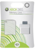Memory Unit (64MB), Microsoft, gebraucht - XB360