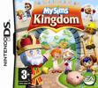 My Sims Kingdom, gebraucht - NDS