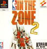 NBA In The Zone 2, gebraucht - PSX