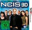 NCIS - Basierend auf der TV-Serie, gebraucht - 3DS