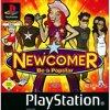 Newcomer: Be A Popstar, gebraucht - PSX