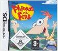 Phineas und Ferb 1, gebraucht - NDS