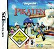 Playmobil Piraten Volle Breitseite!, gebraucht - NDS