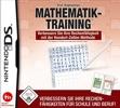 Prof. Kageyamas Mathematik-Trainer - NDS