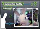 Rabbids Alive & Kicking (Kinect) - XB360