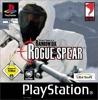 Rainbow Six 2 Rogue Spear, gebraucht - PSX