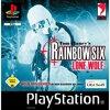 Rainbow Six 3 Lone Wolf, gebraucht - PSX