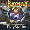 Rayman 1, gebraucht - PSX