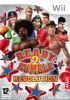 Ready 2 Rumble Revolution, gebraucht - Wii