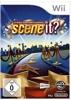 Scene It? 3 Ganz großes Kino!, gebraucht - Wii