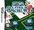 Sega Casino - NDS