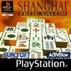 Shanghai True Valor, gebraucht - PSX