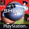 Sheep, gebraucht - PSX