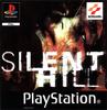 Silent Hill 1, gebraucht - PSX
