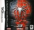 Spiderman 3, gebraucht - NDS