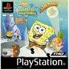 Spongebob Squarepants Supersponge, gebraucht - PSX