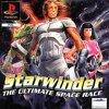 Starwinder, gebraucht - PSX