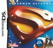 Superman Returns - NDS