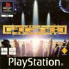 The Fifth Element, gebraucht - PSX