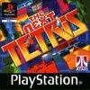 The Next Tetris, gebraucht - PSX