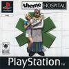 Theme Hospital, gebraucht - PSX