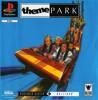 Theme Park, gebraucht - PSX