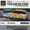 Toca 1 Touring Car Championship, gebraucht - PSX