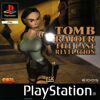 Tomb Raider 4 The Last Revelation, gebraucht - PSX