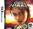 Tomb Raider 7 Legend, gebraucht - NDS