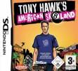 Tony Hawk's American Sk8land, gebraucht - NDS