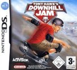 Tony Hawk's Downhill Jam - NDS