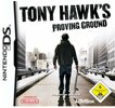 Tony Hawk's Proving Ground, gebraucht - NDS