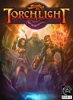 Torchlight 1 - PC-DVD
