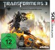 Transformers 3 Stealth Force Edition, gebraucht - 3DS
