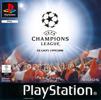 UEFA Champions League 1999 - 2000, gebraucht - PSX