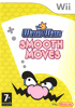 Wario Ware Smooth Moves - Wii