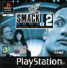 WWF Smackdown 2, gebraucht - PSX